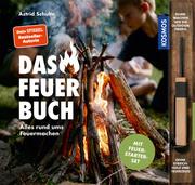 Das Feuerbuch