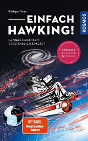 Einfach Hawking!