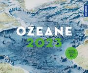 Ozeane 2023