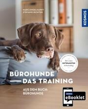 KOSMOS eBooklet: Bürohunde - Das Training