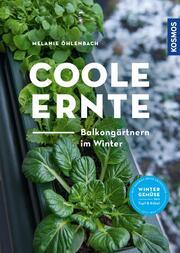 Coole Ernte