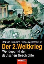 Der 2. Weltkrieg