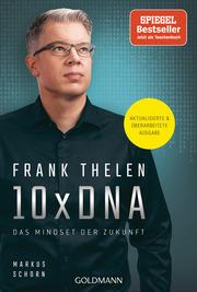 10xDNA