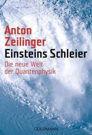 Einsteins Schleier