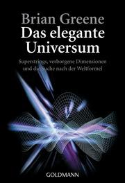 Das elegante Universum