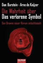 Die Wahrheit über Das verlorene Symbol