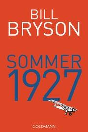 Sommer 1927