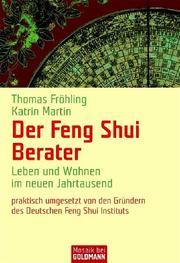 Der Feng Shui Berater