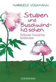 Stulpen & Buschwindhöschen