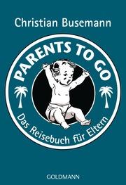 Parents To Go