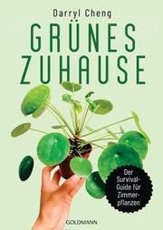 Grünes Zuhause