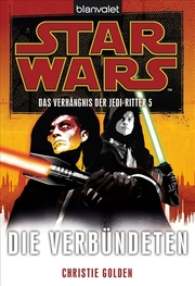 Star Wars - Die Verbündeten
