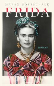 Frida - Cover