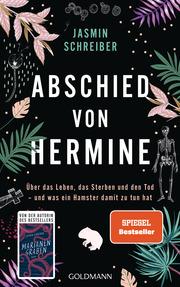 Abschied von Hermine