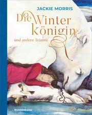 Die Winterkönigin und andere Träume - Cover