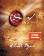 The Secret: Das Geheimnis
