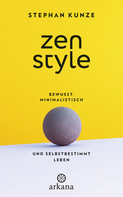 Zen Style