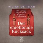 Der emotionale Rucksack