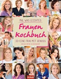 Das Frauen-Kochbuch