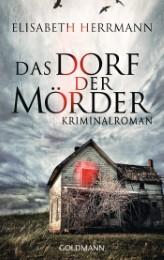 Das Dorf der Mörder