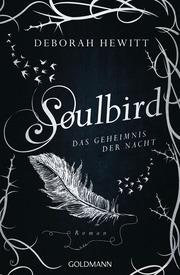 Soulbird - Das Geheimnis der Nacht
