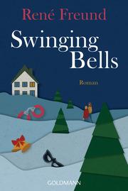 Swinging Bells