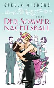 Der Sommernachtsball