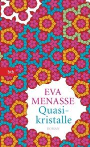 Quasikristalle - Cover