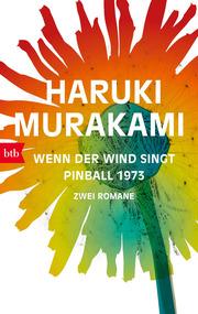 Wenn der Wind singt/Pinball 1973