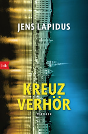 Kreuzverhör - Cover