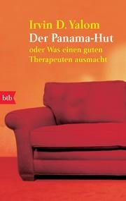 Der Panama-Hut