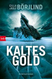 Kaltes Gold