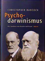 Psychodarwinismus