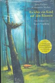 Es lebte ein Kind in den Bäumen