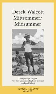 Mittsommer/Midsummer