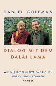Dialog mit dem Dalai Lama