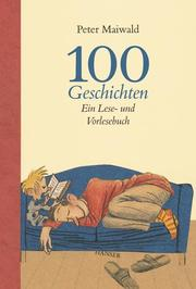 100 Geschichten