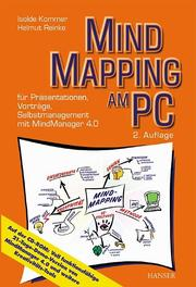 Mind Mapping am PC