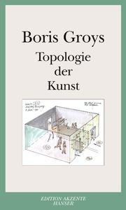 Topologie der Kunst