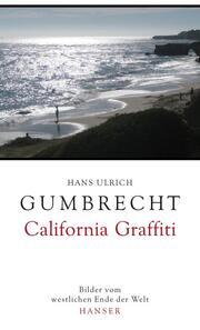 California Graffiti