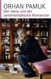 Der naive und der sentimentalische Romancier