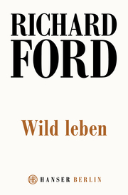 Wild Leben