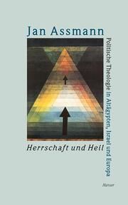 Herrschaft und Heil