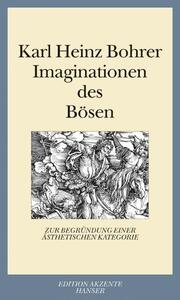 Imaginationen des Bösen