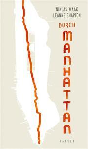 Durch Manhattan