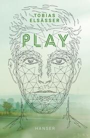 Play - Cover