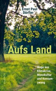 Aufs Land - Cover