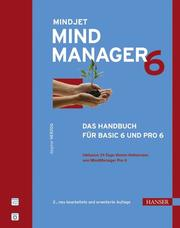 MindManager 6