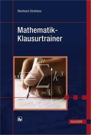 Mathematik-Klausurtrainer
