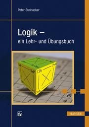 Logik - ein Lehr- und Übungsbuch